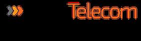 Cyber Telecom ISP